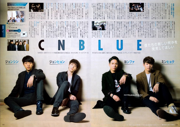 TVぴあ_2014.1.29_(Custom)