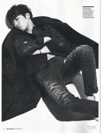 yh arena homme4