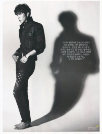 yh arena homme6