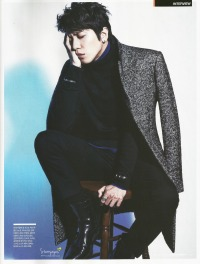 yh arena homme7