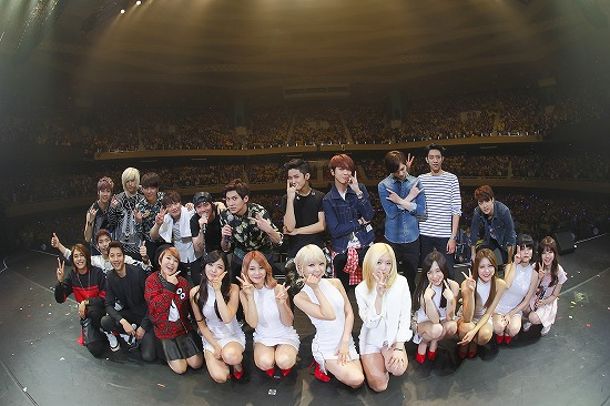FNC KINGDOM 2ND DAY4