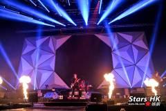 StarsHK12