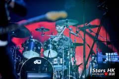 StarsHK16
