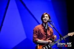 StarsHK18