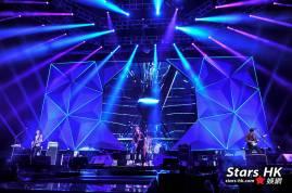 StarsHK7