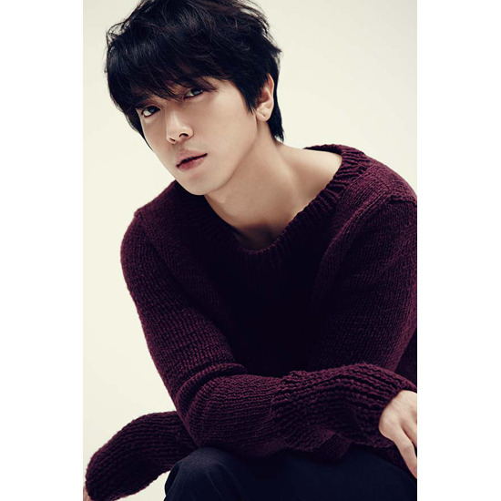 Cnblue Jung Yonghwa S Interview By Excite Music 2015 3 4