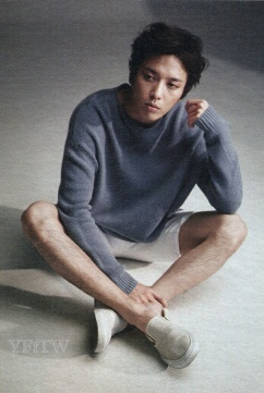 HIGH CUT VOL.144 (22)