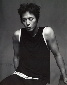 HIGH CUT VOL.144 (7)