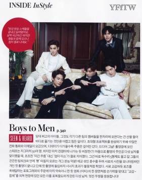 InStyle_2015_5 (1)