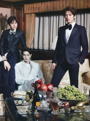 InStyle_2015_5 (3)