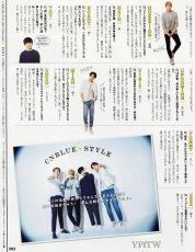 2015 june CC7