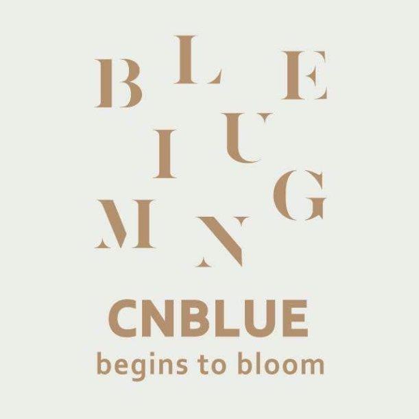 blueming1