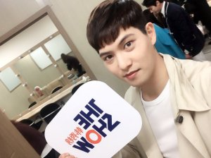 160419 SBSMTVShow3