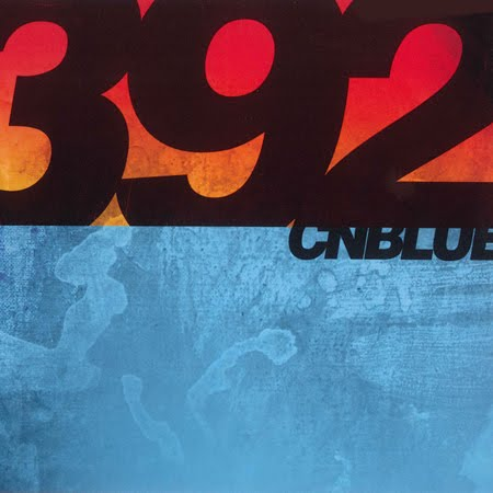 c-n-blue-392