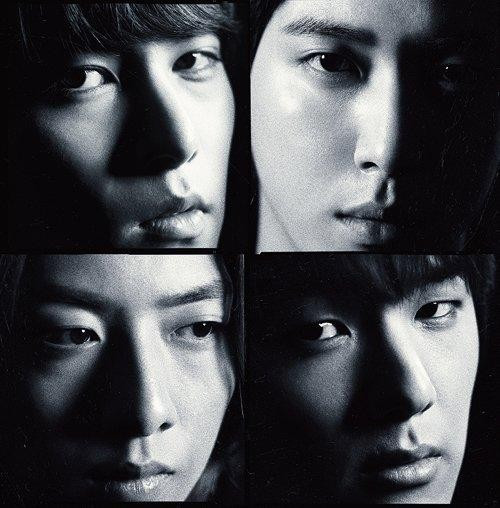cn-blue-in-my-head