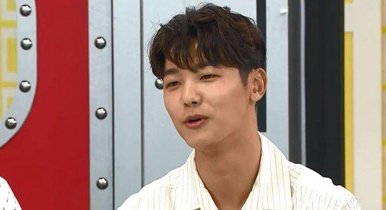 Lee Seung GI dating du lyrics Smart dating kurs